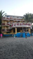 Morong Star Beach Resort and Hotel