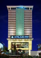 Suba Star Hotel