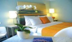 프리마 텔아비브 호텔