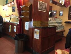 Pizzeria Il Corso