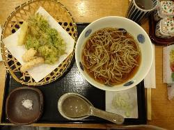 Nagaoka Kojimayatakaoka-Yamato