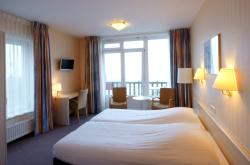 Hotel Zuiderbad