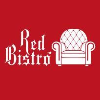 Red Bistrò Todi