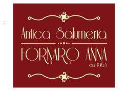 Paninoteca Fornaro Anna - Antica Salumeria dal 1963