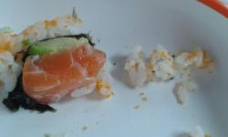 YO! Sushi Whiteley Shopping