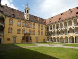Museo Diocesano Bressanone