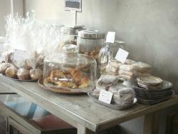 Katte Cafe