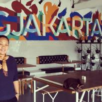 Lokal Hotel Restaurant Culture Us