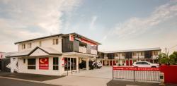 Econo Lodge Citywalk Rockhampton