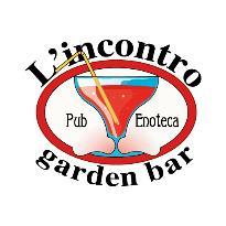 L'Incontro Garden Bar