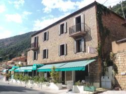 Hotel Restaurant le Beau Sejour