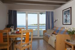 Pierre & Vacances Residence La Corniche de la Plage