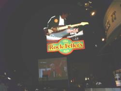 Rock & Feller's