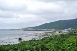 Nanliao Port