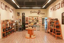 Galerie Piva Obchod