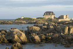 Le Fort De L'Ocean