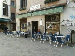 Bar da Fiore