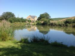 Willowhayne Farm