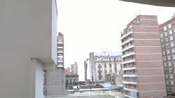 Hotel Plaza del Sol