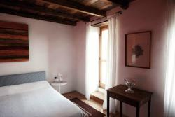 Bed and Breakfast Il Fienile
