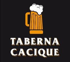 Taberna Cacique