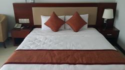 Hoa Binh Phu Quoc Hotel