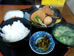 Wakamatsuya