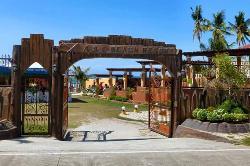 A&E Beach Resort