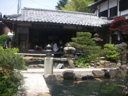 Yakumoan