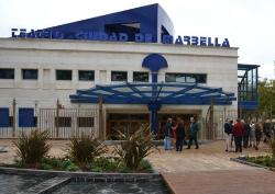 Galeria Municipal de Exposiciones