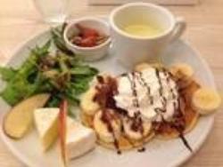 Butter Premium Lalaport Toyosu