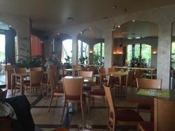 Restauracja Rozdroze