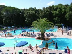 piscina, pool