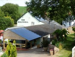 The Holywell Inn