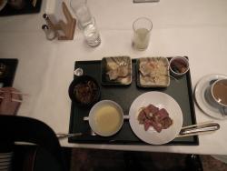 Kanazawa Miyako Hotel Restaurant Bellevue