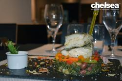 Chelsea Restaurante