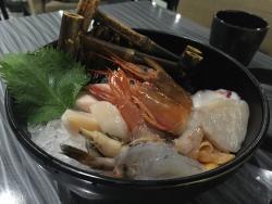 Miki Japanese Restaurant
