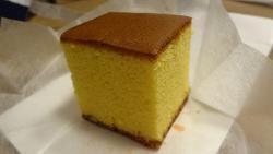 Fukusaya Bakery