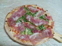 Trattoria Pizzeria da Enrico