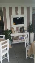 # A Casa di Sere