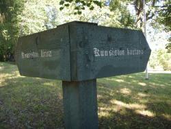 Kuusisto Manor
