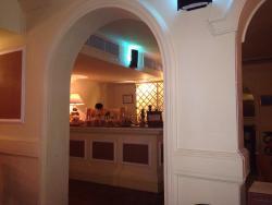 Ceasar's Restaurant
