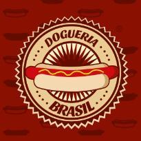 Dogueria Brasil