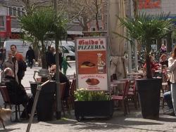 Guidos Pizzeria