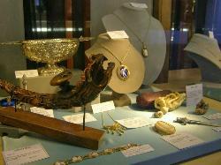 Sengers | Juwelen, Kunst & Antiek