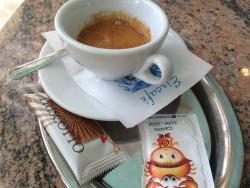 Eiscafe Ros