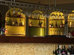GIRASOLE Italian Restaurant