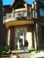 Carilo Palace - Apart Hotel & SPA