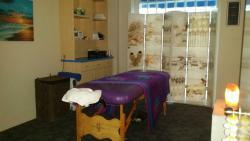 Touch Of Aloha Massage Gold Coast
