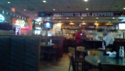 Sgt. Peppers Grille and Bar